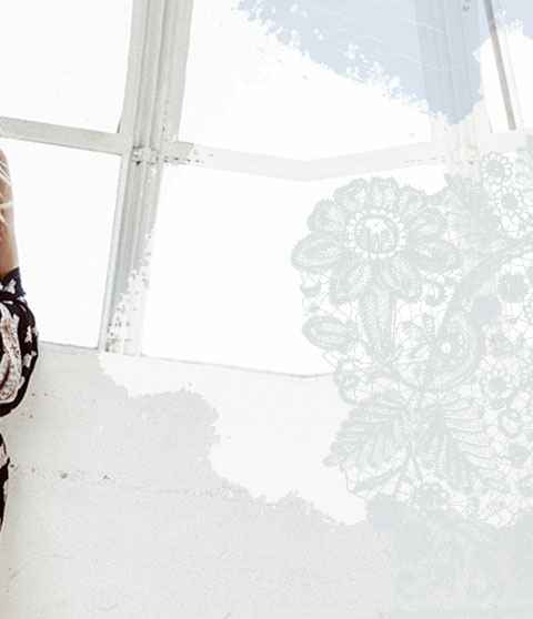 Shop New Intimates at Free People