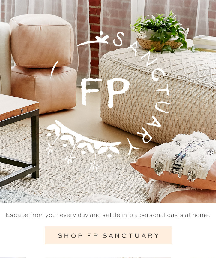 shop all home at free people - Home Decor Photos Free