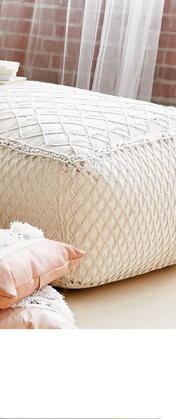 Shop All Home at Free People