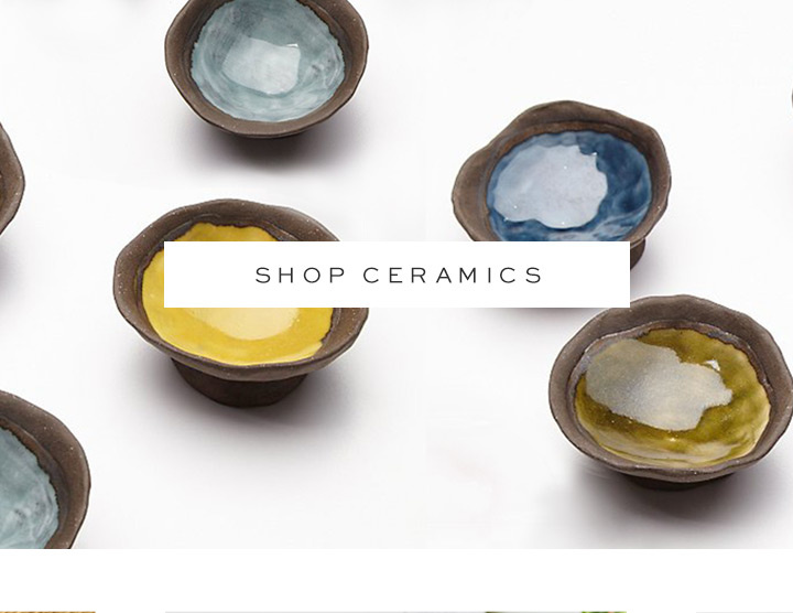 Shop Ceramics at Free People