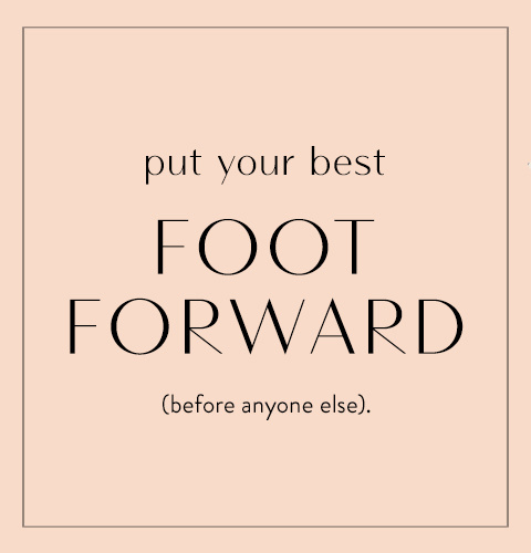 Shop 30% Off Shoes at Free People