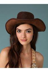 Jones Hat