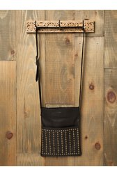Dallas Studded Side Sling