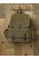 Russel Backpack