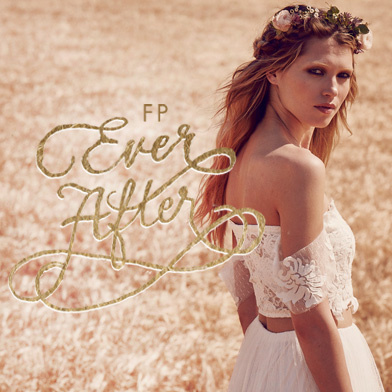 FP Ever After