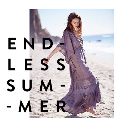 Label_EndlessSummer