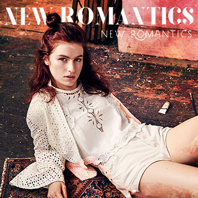 Label_NewRomantics