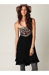 Serenissima Dress