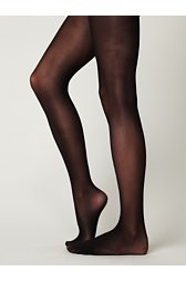 Sheer Tights