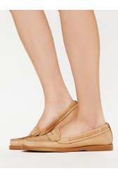 Perf Loafer