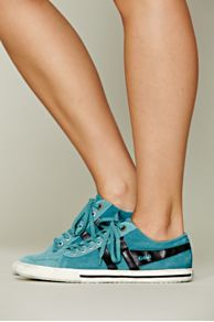 Gola Retro Classic Sneaker at Free People