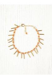 Candy Ankle Bracelet