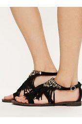 Shira Sandal
