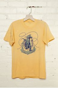 Vintage Wild & Free Graphic Tee at Free People