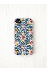 Dannijo iPhone 4/4S Case