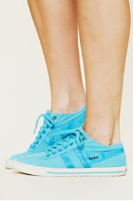 Gola Bright Retro Classic Sneaker at Free People