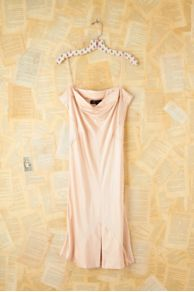 Vintage Isabel Marant Dress at Free People