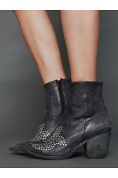 Sharon Ankle Boot