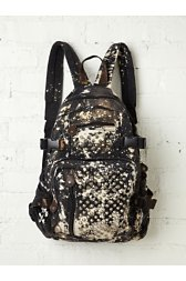 Bess X FP Marlow Backpack