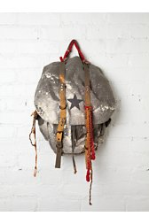 Josie Embellished Backpack