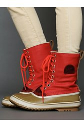1964 Premium Weather Boot