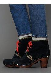 Iglu Ankle Boot