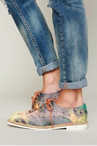 Miista Galaxy Oxford at Free People