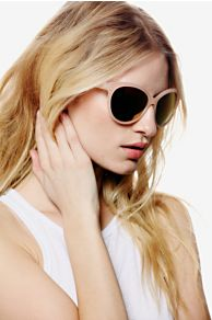 Vixen Sunglasses at Free People