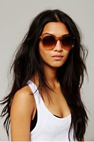 Abbey Road Sunglasses at Free People