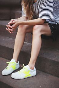 OXS SNEAKER OXS Tennis Shoe at Free People