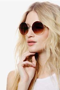 Moonies Sunglasses at Free People