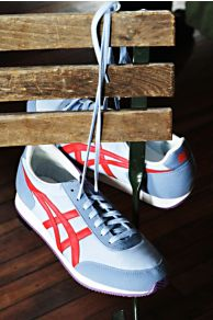 Onitsuka Tiger by Asics Deakin Runner at Free People