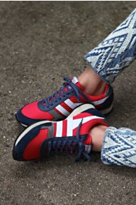 Gola Retro Classic Runner at Free People