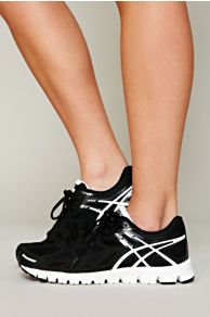 Asics Eddie Trainer at Free People