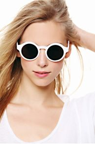 Pladium Sunglasses at Free People