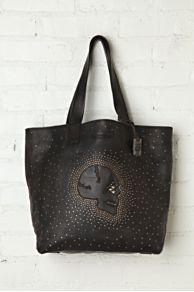 Frye Muertos Tote at Free People