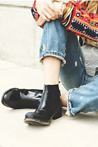 Castillo Chelsea Boot at Free People