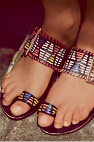 Mayan Sandal at Free People