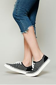 Keds Dorie Sneaker at Free People