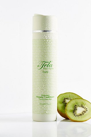 Tela Beauty Organics Curly Conditioner | Tuggl