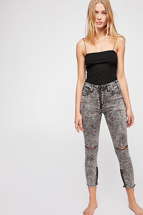 e590eb638f Sale at Free People , Studio City | Tuggl - local retail stores online!