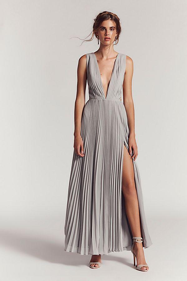 5e65484ddd8a Pradera Wrap Mini Dress at Free People in Studio City, CA. Tuggl is ...