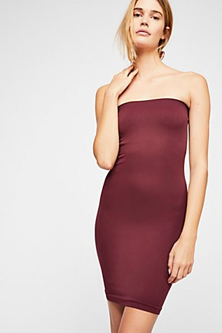 Seamless Tube Slip at Free People in Los Angeles, CA | Tuggl