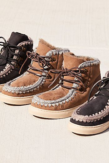 Cute Snow Boots Amp Women S Winter Boots Free People