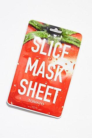 Kocostar Slice Mask | Tuggl