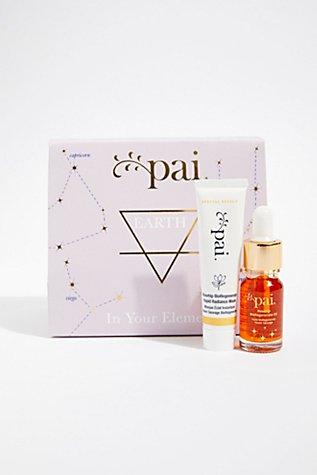 Pai Zodiac Gift Boxes | Tuggl