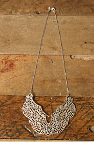 Free People Clothing Boutique > Narissa Necklace