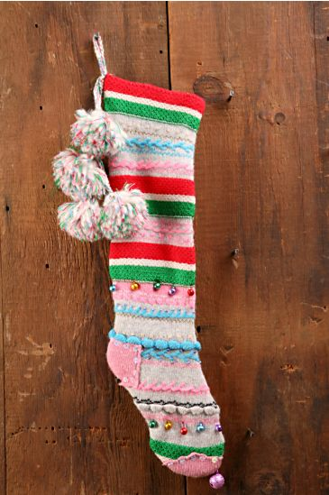 Free People Clothing Boutique > Smiling Buddha Stocking