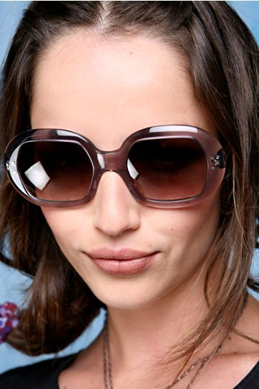 Free People Clothing Boutique > Zia Sunglasses by Selima Optique