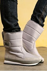 Free People Clothing Boutique > Snowjoggers